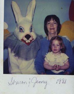 Easter81