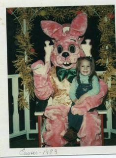 Easter83