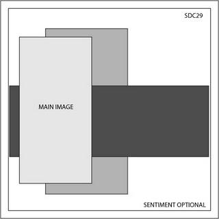 SDC29