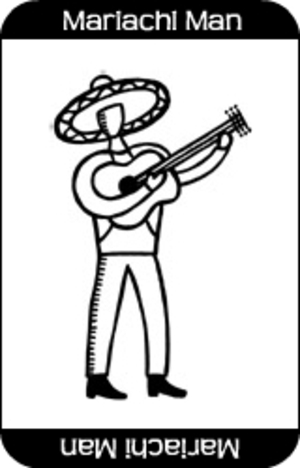 Clue_card_mariachi_man