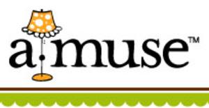 Amuseweblogo