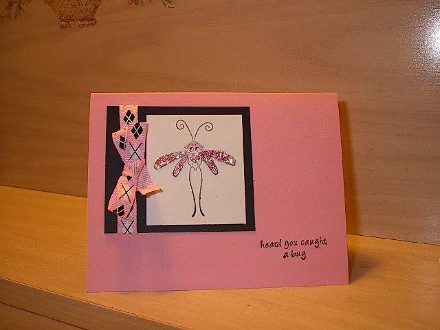Cards_003