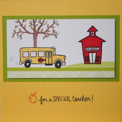 Ap_class_card_school_bus
